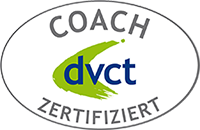 Oliver-Van-Royen-Consulting-Stuttgart-dvct